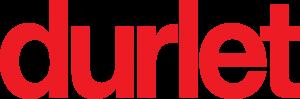 Durlet Knokke België