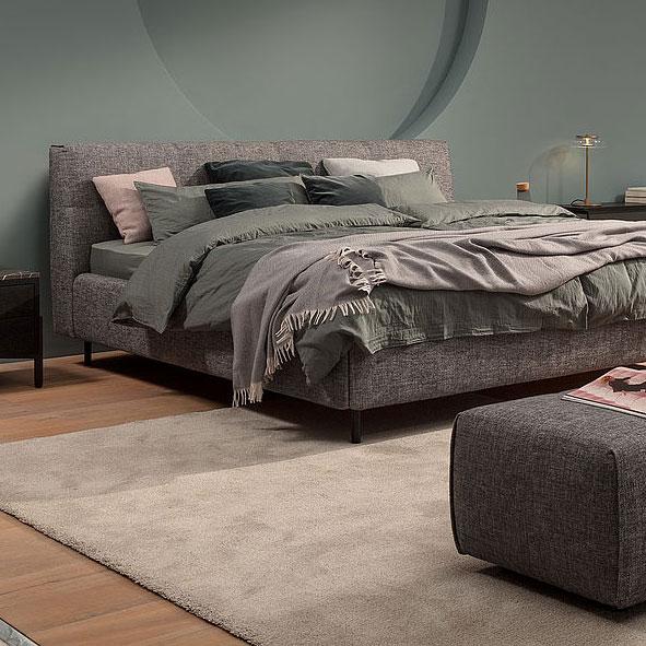 huelsta now bed b