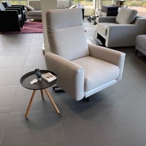 Rolf Benz Relaxzetel L-SE-EM 573 elektrisch