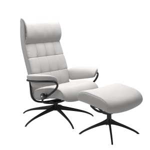 Stressless London High Back