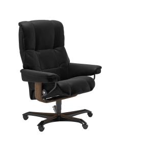 Stressless Office Bureelstoel