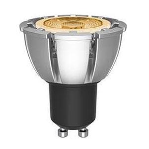 Led Functionele lampen