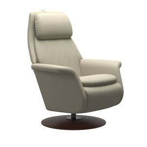 stressless sam power disc