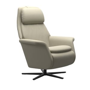 stressless sam power sirius