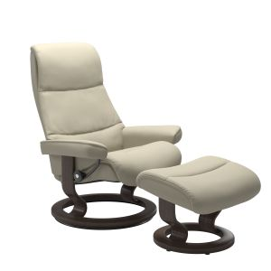 stressless-view-classic-base