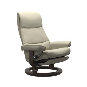 stressless-view-power-leg-and-back