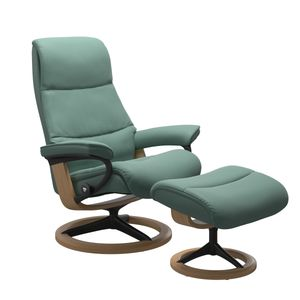 stressless wing classic base