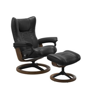 stressless sunrise signature base
