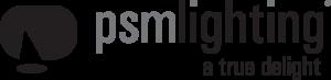 PSM Lighting Aalter - Knokke