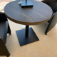 Cattelan Italia Ribot Bistro table Ø79cm