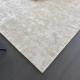 Leolux Karpet Patna Chalk K13-002 240X340