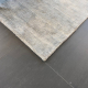Leolux Karpet Patna Light-grey K13-001 200X300